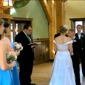 FMG Video Productions - Indianapolis, IN
