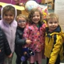 Jewish Community Day School of Rhode Island