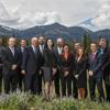 Ethos Financial Partners - Ameriprise Financial Services, Inc.