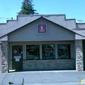 Rumors Bar & Grill - Woodburn, OR
