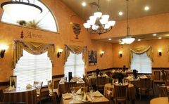 Amore of Wayne