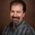Farmers Insurance - Michael Hotchkiss