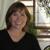 Scottsdale Therapy, PLLC / Dianne Gottlieb M.S. LMFT BCPC