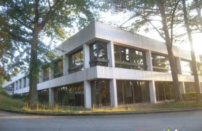 Precision Dental Ceramics - Atlanta, GA
