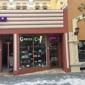 Gables Coin & Stamp Shop - Coral Gables, FL