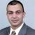 Dr. Aymen A Kenawy, MD