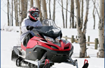 A & M Marine & Snowmobile - Tahoe City, CA