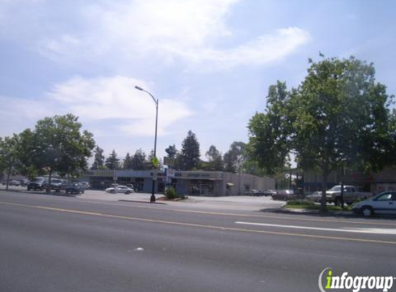 Mira Bella Salon - San Jose, CA