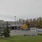 Alaska Center for Dentistry, PC - Wasilla, AK