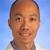 Dr. Rodney R Chan, MD
