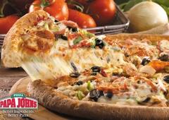Papa John's Pizza - O Fallon, MO