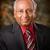 Doddipatla Rao, MD