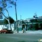 Postal Convenience Center - San Diego, CA