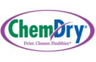 Chem-Dry - San Marcos, TX