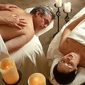 Tranquility Spa and Massage - Fargo, ND