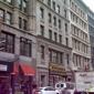 Serengeti Asset Management - New York, NY