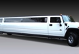 Manhattan Prom Limo & Party Bus - New York, NY