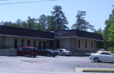 Northside Oral Surgery - Atlanta, GA