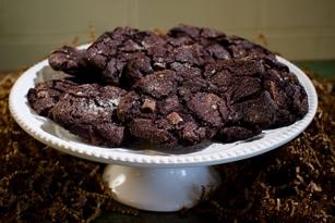 The Cookie Studio