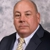 Allstate Insurance Agent: Scott Blackstone