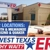 West Texas ER