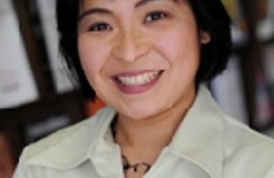 Dr. Mayumi M Chatani-Hinze, MD - Salem, NH