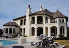 Design Tech Homes   San Antonio, TX