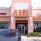 L & L Market Bistro - Miramar, FL