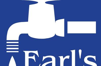 Earl's Plumbing - Yuba City, CA