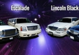 918 Limos. Limousines