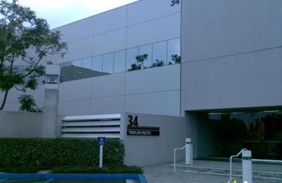 Harris and Associates Inc - Irvine, CA