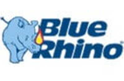 Blue Rhino - Richmond, VA