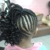 Marly African Hair Braiding&Weaving