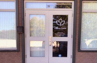 Cypress Point Cremation - Saint Louis, MO