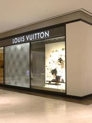 Louis Vuitton Natick