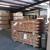 Jordan Wholesale Lumber Company Inc