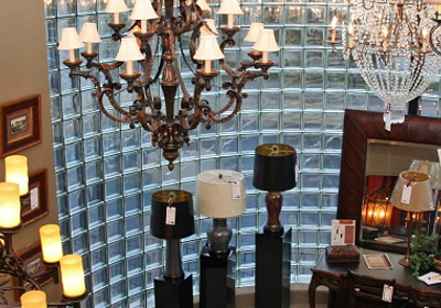 Masterpiece Lighting And Architectural Hardware 558 14th St