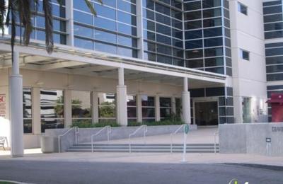 Usc Orthopaedic Surgery - Los Angeles, CA