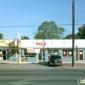 Best Nails - San Antonio, TX