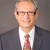 Dr. Anil Kumar Sharma, MD