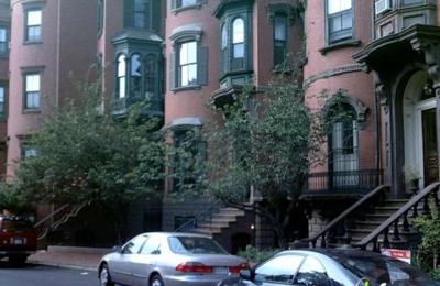 South End Historical Society Inc - Boston, MA