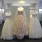 David's Bridal - Beaumont, TX