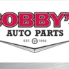 Bobby's Auto Parts