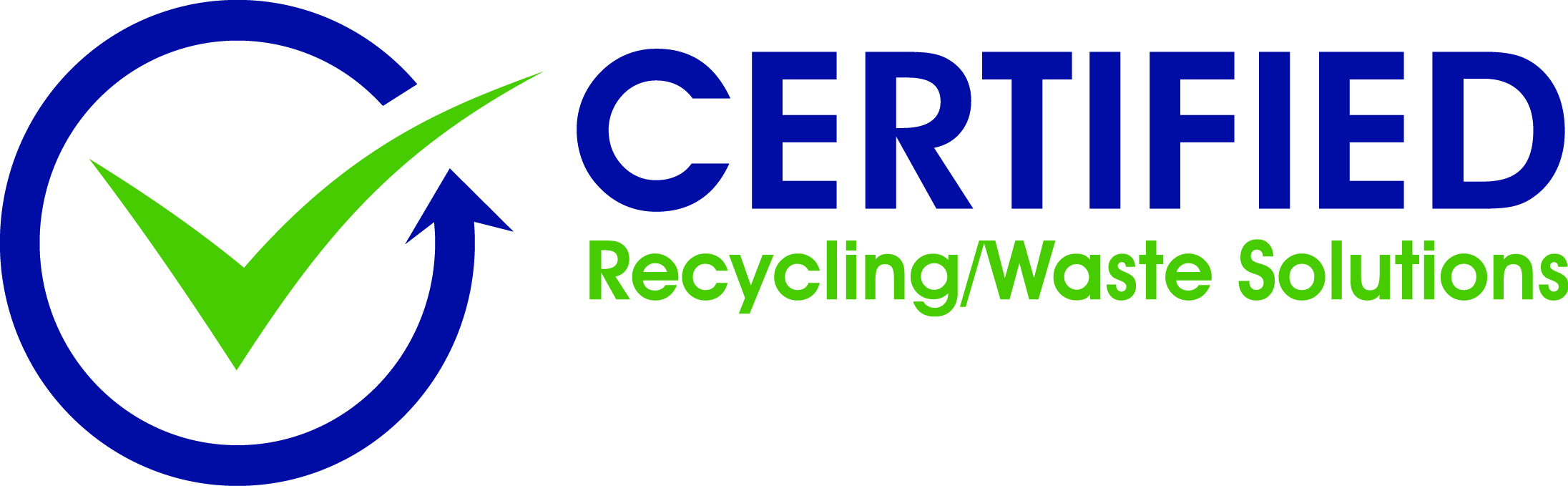Certified Recycling Waste Solutions 555 S Rose St, Anaheim