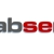 LabServices Inc