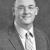 Edward Jones - Financial Advisor: Bill Barlowe