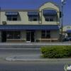 El Rinconcito Market Cafeteria - CLOSED