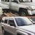 Five J's Automotive Ltd