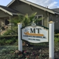 MT & Associates Tax Service Inc - Salinas, CA