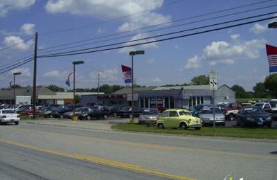 Ride Now Auto Sales 3743 Pearl Rd Medina Oh 44256 Yp Com